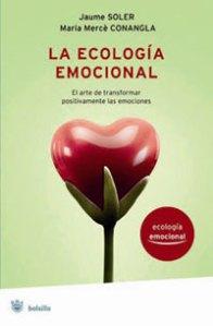 la-ecologia-emocional