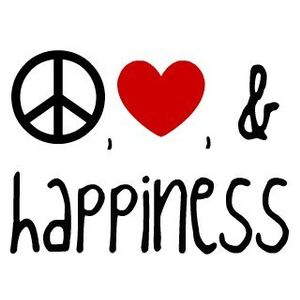 love_and_happiness