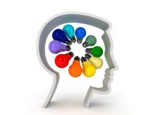 """""""La creatividad se aprende igual que se aprende a leer"""""""