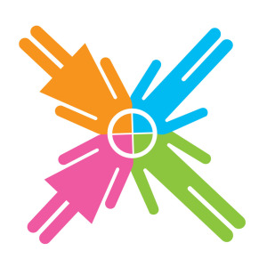 Ken Robinson: `El talento humano es enormemente diverso y rico´