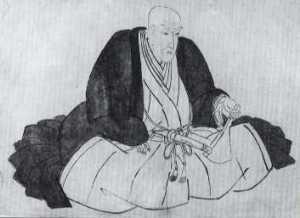 anciano-samurai4