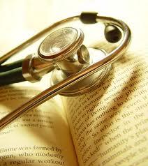 ¿Qué es eso de Coaching para la Salud?