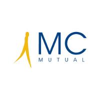 mutual-mc