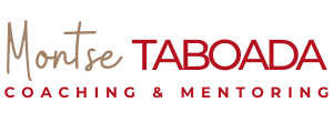 Montse Taboada