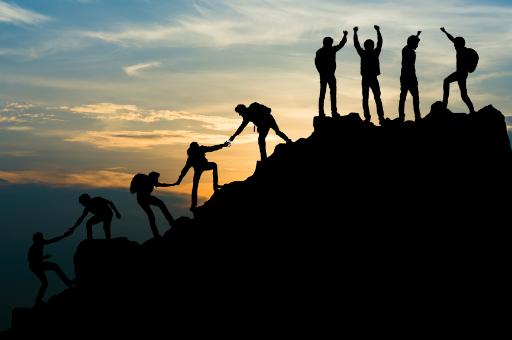 Herramientas de PNL para facilitar y gestionar el cambio con éxito